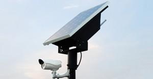 Ecco la telecamera che protegge la natura!