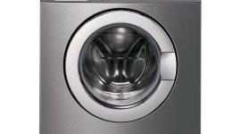 Scegliere la lavatrice giusta significa (anche) risparmiare