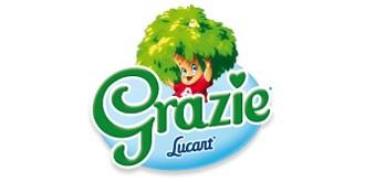 Lucart premia le scuole più green!
