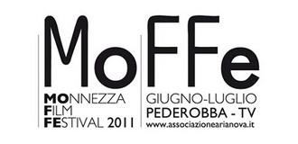 """Moffe, in scena il """"Monnezza Film Festival 2011"""""""