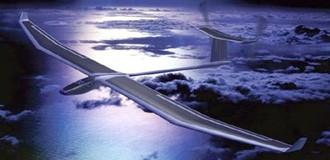 Solar Impulse, l'aereo ad energia solare solca cieli internazionali