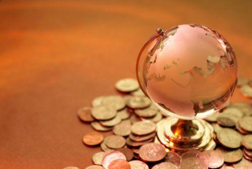 Investire nell'ambiente paga, il mercato scommette verde