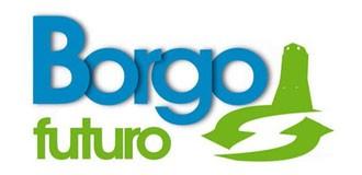 Borgo Futuro 2011, festival per un futuro sostenibile