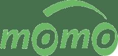 Carsharing di Enea: più efficienza energetica nella mobilità