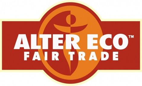 Da Nord a Nord: in Francia la nuova concezione di commercio equo-solidale