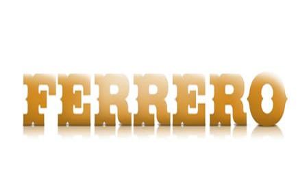 Novità all'insegna della sostenibilità in casa Ferrero
