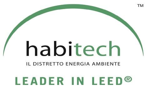 UniCredit premia Habitech per la sostenibilità ambientale