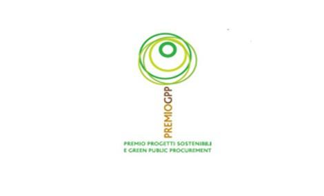 Progetti sostenibili e green public procurement 2011