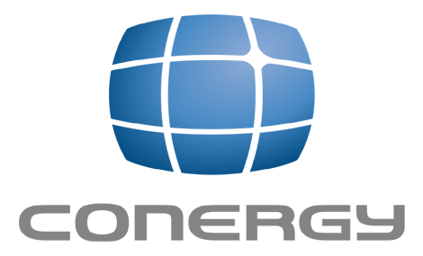 Conergy ha ottenuto il certificato di Factory Inspection