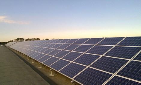 MX Group otteniene da Tüv InterCert l'attestazione di conformità dei suoi moduli fotovoltaici