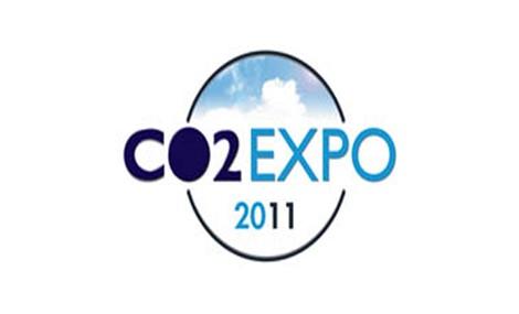 Co2 in mostra a Zero Emission Rome