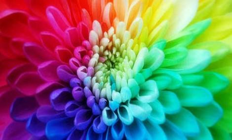 Perch stampiamo a colori - Arcobaleno a colori e stampa ...
