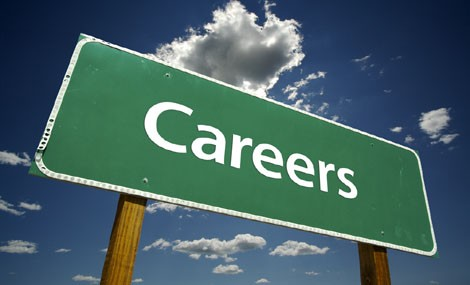 Green jobs, nuove offerte di lavoro