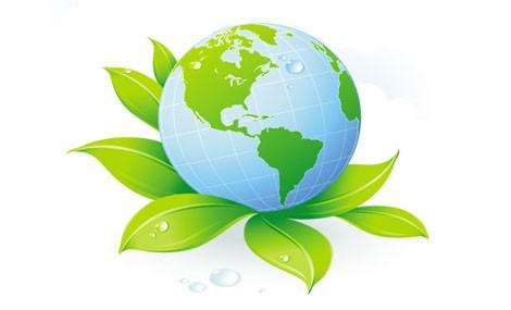 E' verde il futuro del mondo del lavoro