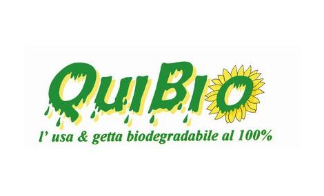 Quibio: boom di sacchetti in bioplastica falsi