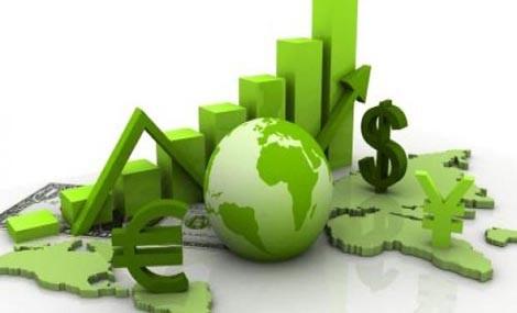 Green Economy, accordo tra Confindustria e Fondazione Univerde