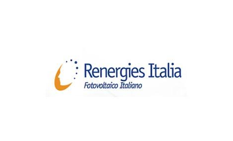 Renergies Italia regala un nuovo impianto fotovoltaico a Villapiana