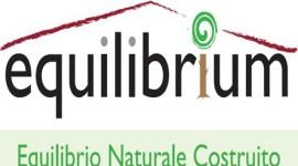 Re-MADE: la casa in canapa e calce rivivrà nelle zone terremotate dell'Emilia