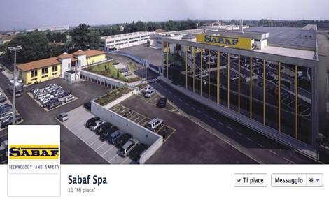 Sabaf, tra trasparenza e sensibilizzazione ad un utilizzo ecologico degli apparecchi di cottura