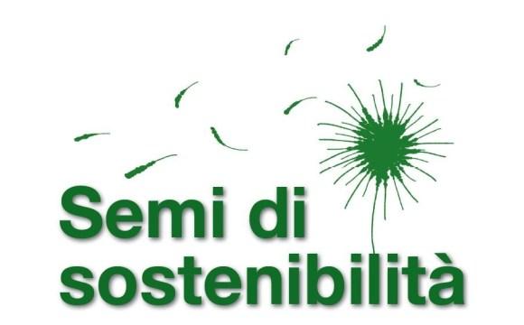 WWF E ELECTROLUX, SEMI DI SOSTENIBILITA' DIVENTA UN SOCIAL NETWORK