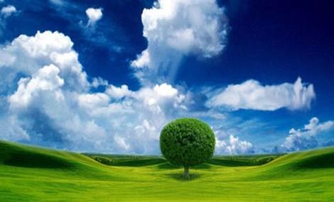 Sviluppo sostenibile in Africa, l'Unione Europea stanzia aiuti