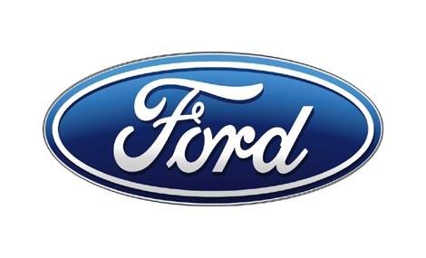 Ford riduce dell'8% le Emissioni medie di Co2 dei suoi veicoli