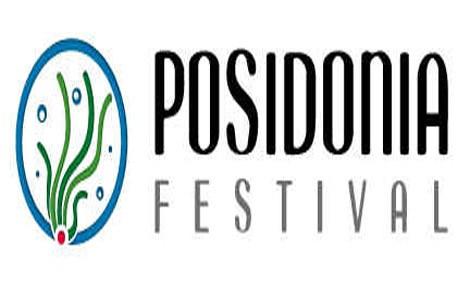 Posidonia Festival 2012, arte e natura in mostra