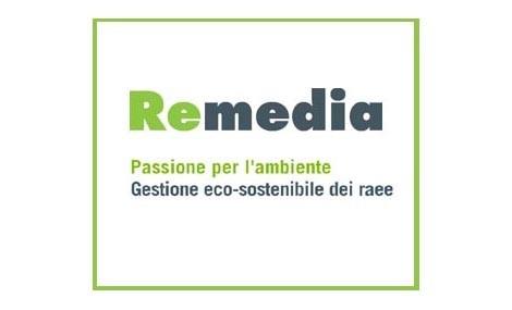 Convegno Hi Tech e Ambiente 2012, Politecnico di Milano