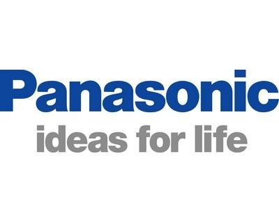 Risparmio Energetico, ecco il primo pannello solare a sfondo nero di Panasonic