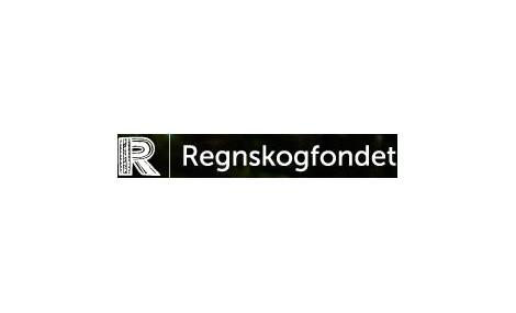 """Rainforest Foundation Norway, obiettivo """"rispetto delle foreste"""" raggiunto!"""