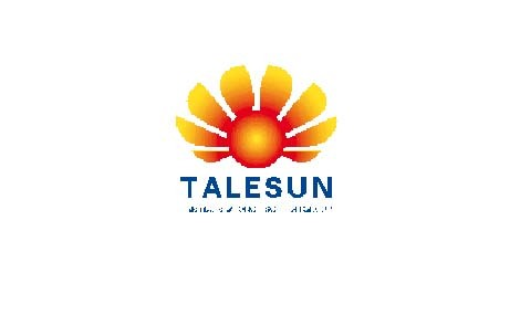 Talesun Solar Germany GmbH investe in Italia aprendo una filiale dedicata