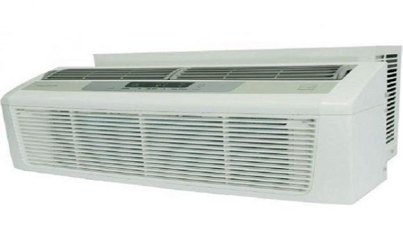 Estate e climatizzatori: come regolarli ed abbattere i consumi