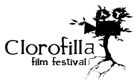 Estate 2012 eco, il cinema si tinge di verde grazie a Festambiente!