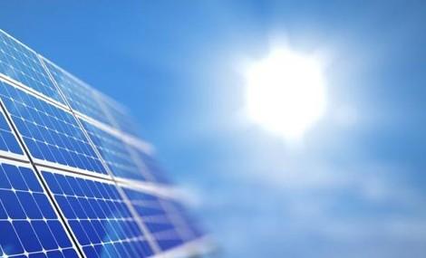 In Gran Bretagna conviene ancora investire nel fotovoltaico?