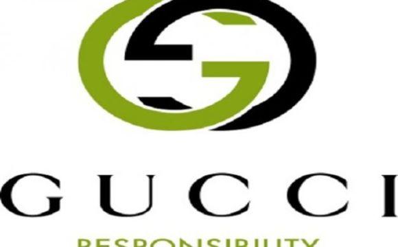 Gucci green carpet handbag: il lusso porta la firma green