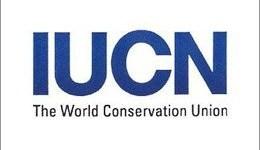 Natura, al via il Congresso IUCN in Corea