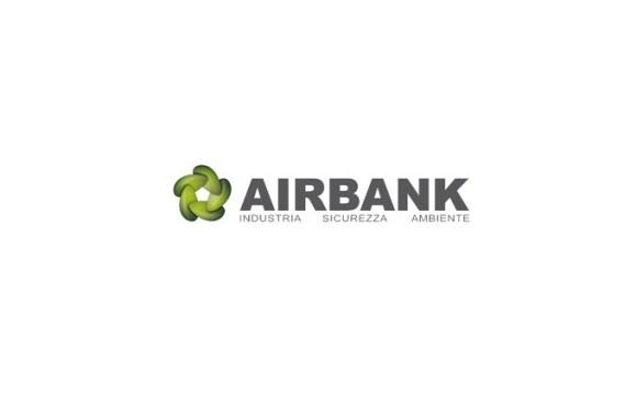 Grazie ai nuovi prodotti Airbank, Yamaha Motor Racing aumenta il suo livello di sostenibilità