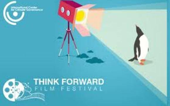 Venezia si prepara al Think Forward Film Festival