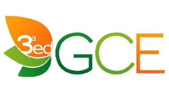 Il circuito Green City Energy arriva a Bari