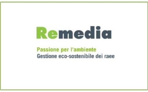 Let's speak green english! Con ReMedia la sostenibilità diventa internazionale