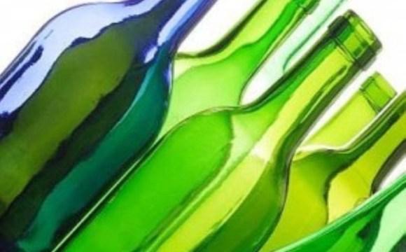 Green Tour 2013: Salerno, Ivrea e Prato campionesse nel riciclo di vetro