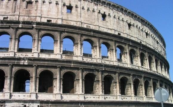 Roma: al via la quinta edizione del SIF – Sustainability International Forum