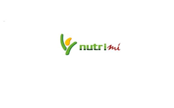 Carne e sostenibilità: NutriMi fa chiarezza