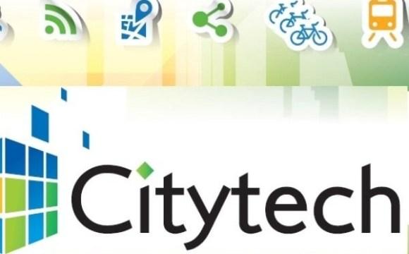 """Citytech: alla Fabbrica del Vapore è tutto pronto per il grande evento """"smart"""""""