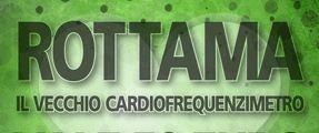 Rottama il vecchio cardiofrequenzimetro con Garmin