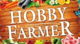 Hobby Farmer, l'invasione dei contadini 'fai da te' ad aprile