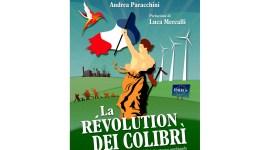 La rivoluzione dei colibrì in aiuto alla sostenibilità francese