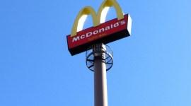 McDonald's, sette anni di progressi in ambito green