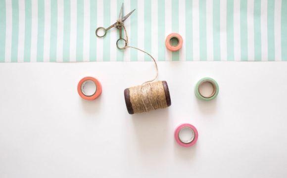 Riciclo creativo: quando i materiali di scarto diventano oggetti d'arredo