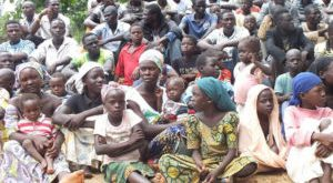 Internally-displaced-persons-in-Nigeria-300x167